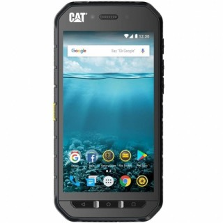 Celular Caterpillar S41 Dual Chip 32GB