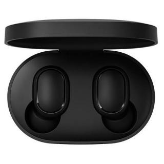 Fone De Ouvido Bluetooth Gamer Xiaomi Airdots 2 Original