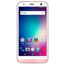 Celular Blu Dash XL D710L Dual Chip 8GB
