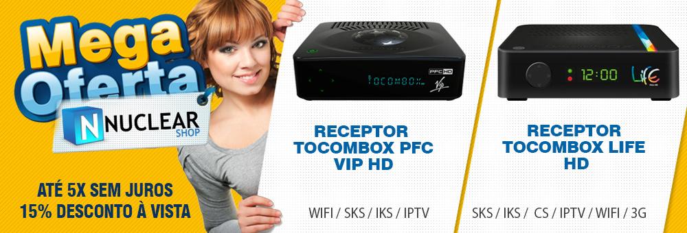 tocombox