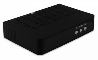 Receptor Blade B1 Full HD Wi-Fi ACM