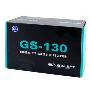 Globalsat GS-130