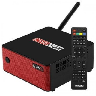 Cinebox Fantasia Z Full HD ACM WIFI - Lançamento 2019