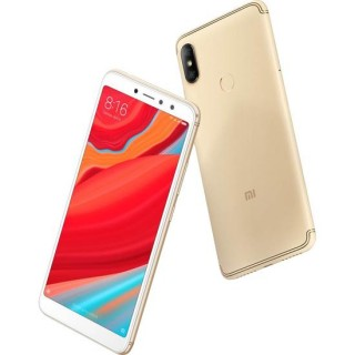 Xiaomi Redmi S2 Dual 32GB/3GB Global