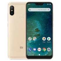 Xiaomi Mi A2 Lite Dual Chip 32GB Global