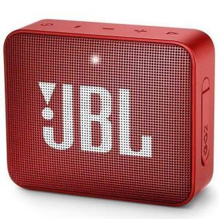 JBL Go 2 portátil com bluetooth deep 110V/220V