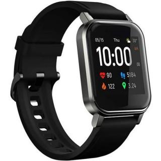Relógio Smartwatch Haylou Ls02 Version Global